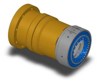 Lubricating Rotating Nuts blog image